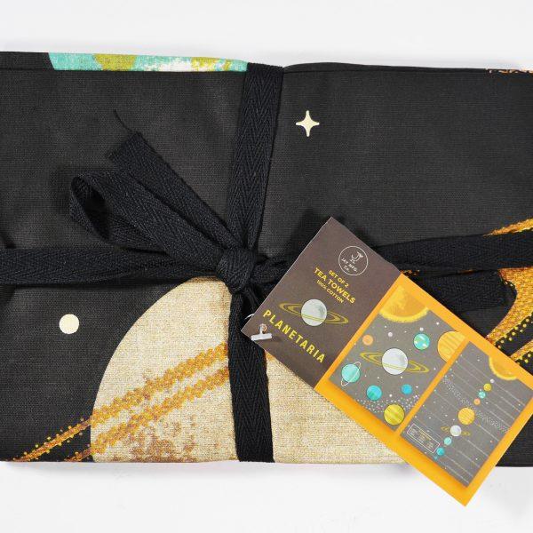 Planet-T-Towels-V3