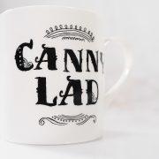 Canny-Mug-V2-Blk