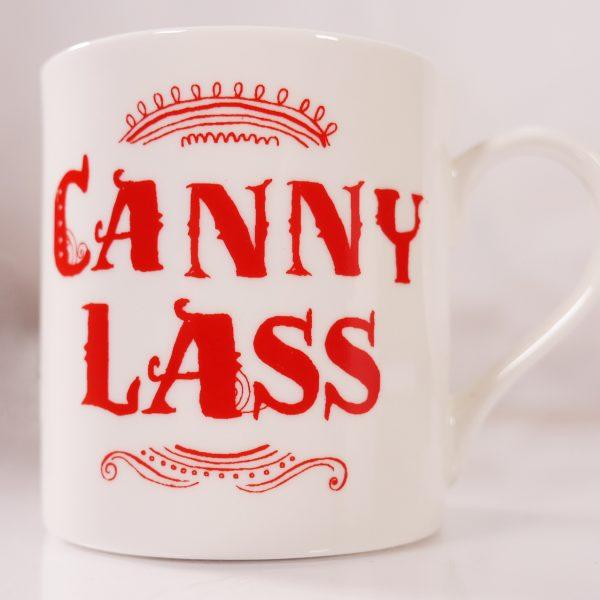 Canny-Mug-V2-Red