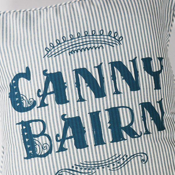 Cany-Bairn-Pillow3
