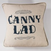 Cany-Lad-Pillow2