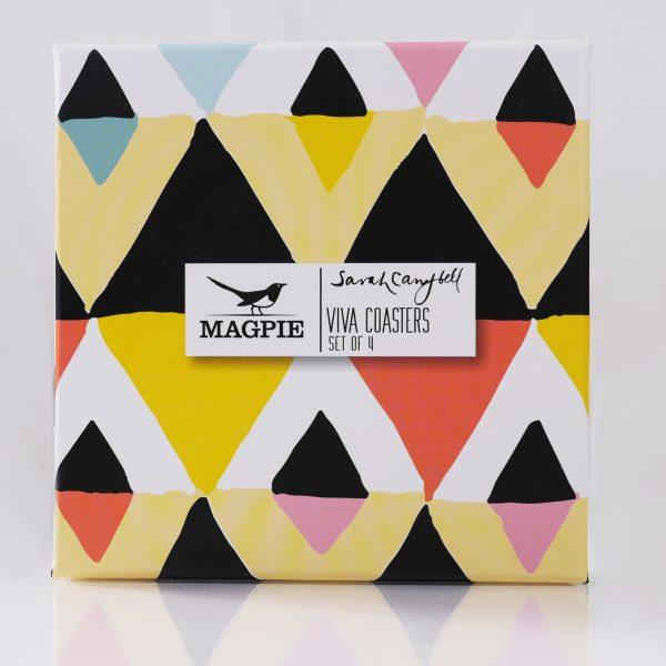 Magpie-Coasters1