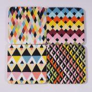 Magpie-Coasters2