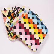 Magpie-Coasters3