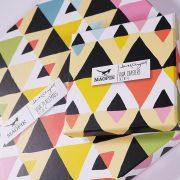 Magpie-Coasters4