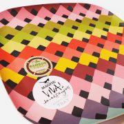 Magpie-Dish3
