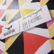 Magpie-Placemats2