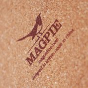 Magpie-Placemats3