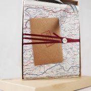 Map-Diary-V1