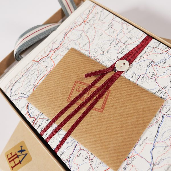 Map-Diary-V2