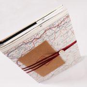 Map-Diary-V3