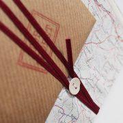 Map-Diary-V5