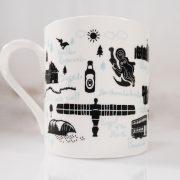 North-mug-V1