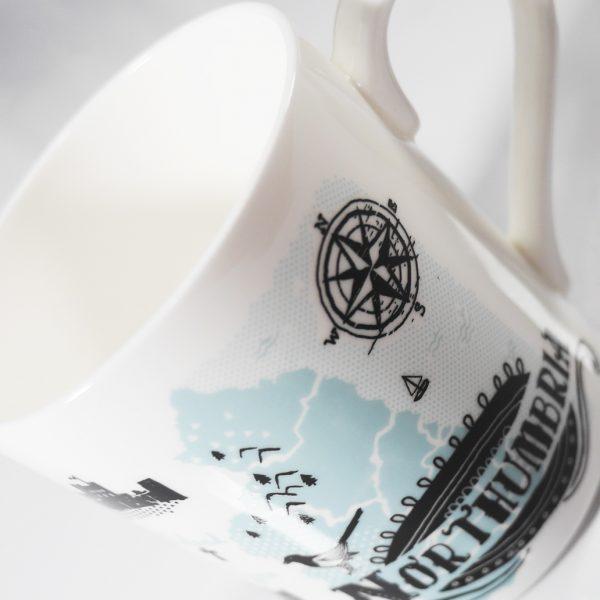 North-mug-V2