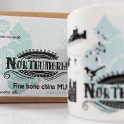 North-mug-V3