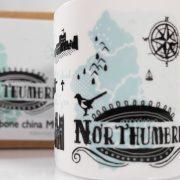 North-mug-V4