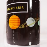 Planet-Mug-V4