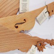 Wooden-Spatulas-V1