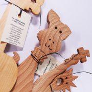 Wooden-Spatulas-V2
