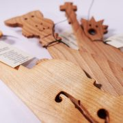 Wooden-Spatulas-V3