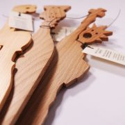 Wooden-Spatulas-V4