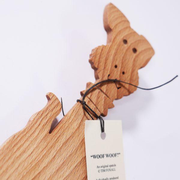 Wooden-Woof-Spatula-V1