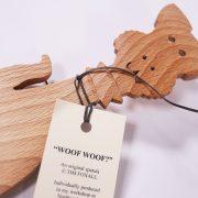 Wooden-Woof-Spatula-V2