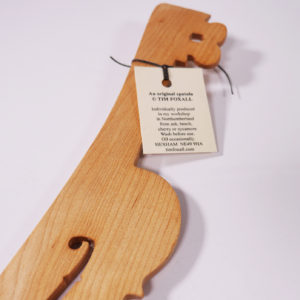 Wooden-Woof-Violin-V1