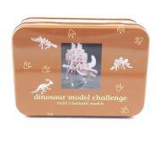 101245_dinosaur_model_challenge_4_wrn
