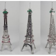 101274_eiffel_tower_in_a_tin_15_-_wrn