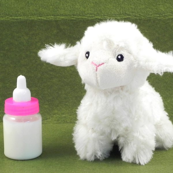 101288_sew_me_up_lamb_1_wrn