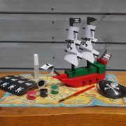 pirate_ship 2