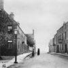 Alnmouth Vintage Photographic Print