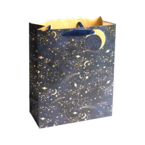 Constellation Large Gift Bag