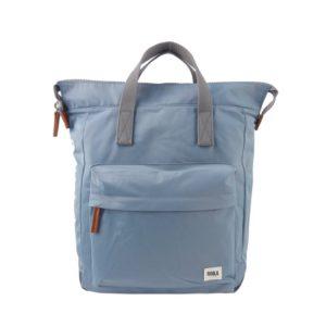 Roka Bag Medium Grey