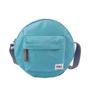 Roka Cross Body Bag